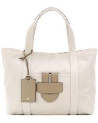 Tila March - Simple Bag L - Lyst