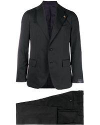 Gabriele Pasini - Two-piece Dinner Suit - Lyst