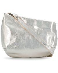 Marsèll - Fantasmino Shoulder Bag - Lyst