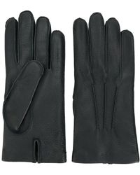 Mario Portolano - Classic Gloves - Lyst