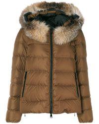 Moncler - Chitalpa Jacket - Lyst
