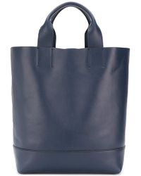 Marni - Large Tote Bag - Lyst