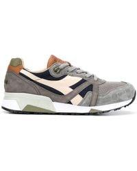 Diadora - Heritage Sneakers - Lyst