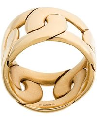 Pomellato - Tango Ring - Lyst