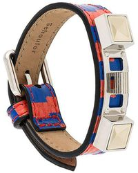 Proenza Schouler - Ps11 Bracelet - Lyst