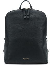 CALVIN KLEIN 205W39NYC - Minimalist Backpack - Lyst