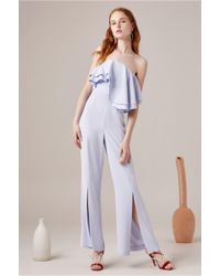 C/meo Collective - With You Jumpsuit - Lyst