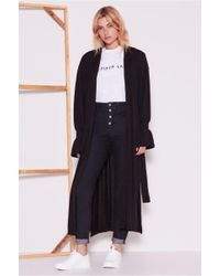 The Fifth Label - Flute Cardigan - Lyst