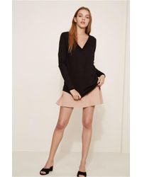 The Fifth Label | Lila Long Sleeve Top | Lyst