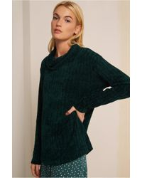 The Fifth Label - Vivacious Knit - Lyst