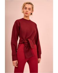 C/meo Collective - Confidently Jumper - Lyst