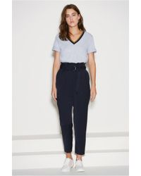 The Fifth Label - Fairway Pant - Lyst