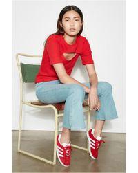 The Fifth Label - Wayfarer T-shirt - Lyst