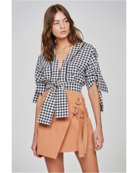 The Fifth Label - Idyllic Top - Lyst