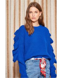The Fifth Label - Rookie Knit - Lyst
