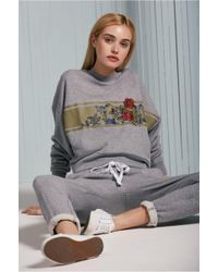 The Fifth Label - Paradox Jumper - Lyst