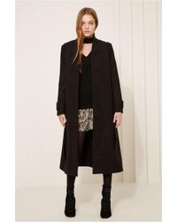 The Fifth Label | Falls Coat | Lyst
