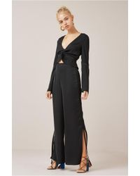 Finders Keepers - Direction Top - Lyst