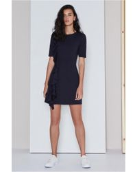 The Fifth Label - Ultraviolet Dress - Lyst