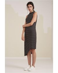 The Fifth Label - Nothing To Chance Dress - Lyst