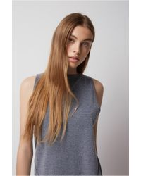 The Fifth Label - Repetition Tank - Lyst