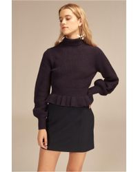 Finders Keepers - Rift Knit - Lyst