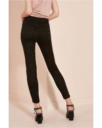 The Fifth Label - Highline Jean - Lyst