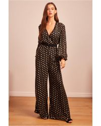 Finders Keepers - Moonlight Pant - Lyst