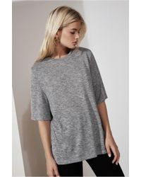 The Fifth Label | Sadie T-shirt | Lyst