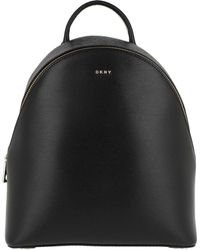DKNY Bryant Sutton Medium Backpack
