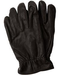 Roeckl Sports - Handschuhe aus Leder - Lyst
