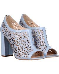 Carlo Pazolini Shoe Boots - Lyst