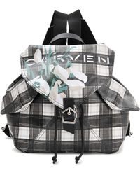 Carven - Snowdrop Backpack - Lyst