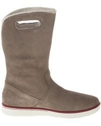 Bogs Brown Boga Boot - Lyst