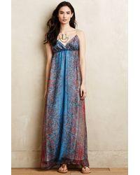Gypsy 05 Maxi Dresses