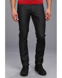 Levi's 511™ Slim/Skinny Fit - Lyst