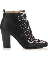 Jimmy Choo Animal Hutch - Lyst