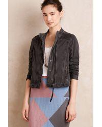 Marrakech - Knit City Jacket - Lyst