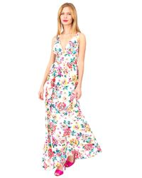 Yumi Kim Enchanted Dress floral - Lyst