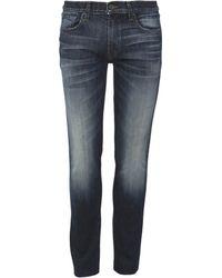 J Brand Tyler Bronson Jeans - Lyst