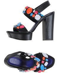 KENZO | Sandals | Lyst