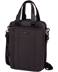 Victorinox - Dufour Expandable Three-way Laptop Pack - Lyst