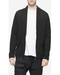 Rag & Bone | Lee Blazer | Lyst