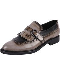 Peperosa | Wingtop Loafer | Lyst