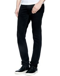 Rag & Bone 'Fit 2' Slim Fit Jeans - Lyst