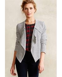 The Addison Story North Bay Jacket - Lyst
