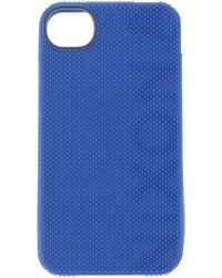 Nixon Cell Phone Case - Lyst