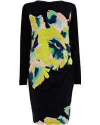 Coast Atlanta Dress - Lyst