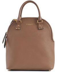 Burberry Prorsum Bloomsbury Medium Bag - Lyst