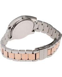 Michael Kors | Wrist Watch | Lyst